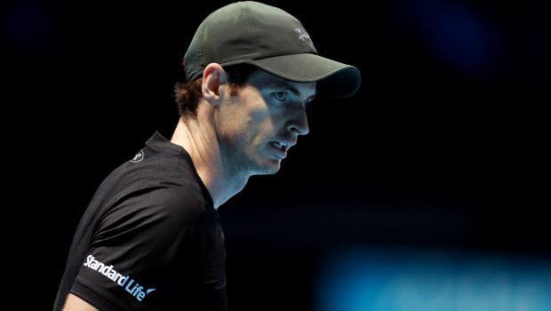 ATP-World-Tour-Finals-Andy-Murray