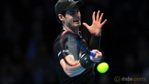 Andy-Murray-ATP-World-Tour-Final-Tennis