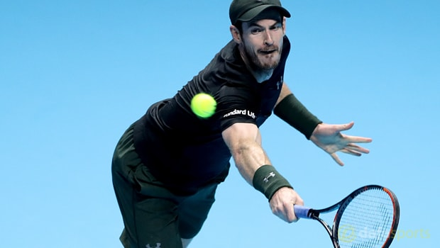 Andy-Murray-Tennis-ATP-World-Tour-Finals