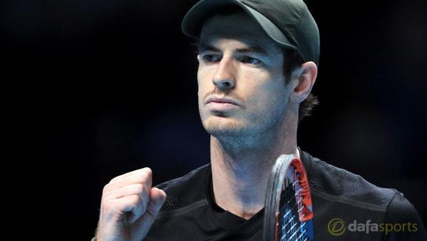 Andy-Murray-vs-Milos-Raonic-ATP-World-Tour-Finals-semi-final
