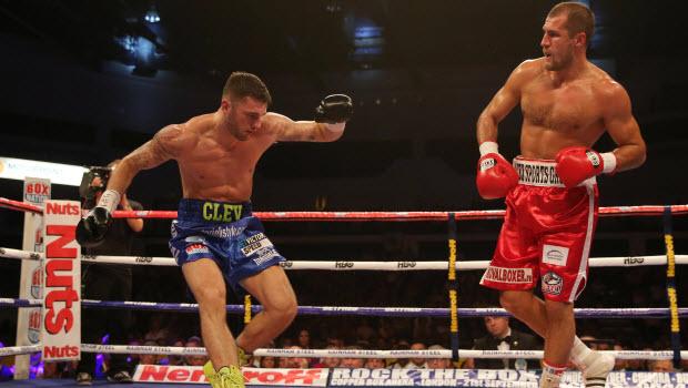 Boxing-Sergey-Kovalev