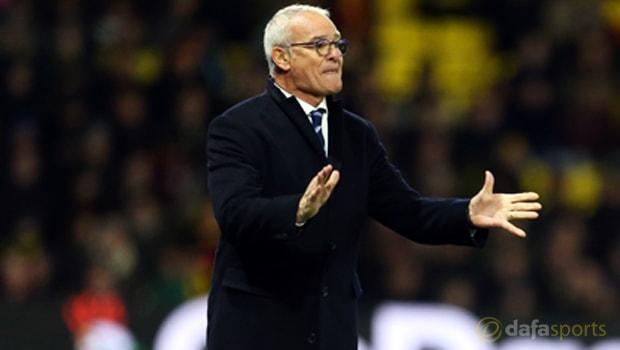 Claudio-Ranieri-Leicester-City