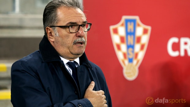 Croatia-manager-Ante-Cacic