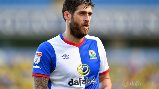 Danny-Graham-Blackburn-Rovers