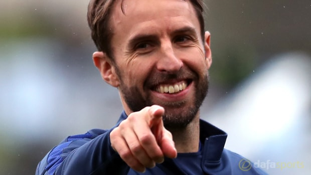 Gareth-Southgate-England-2018-World-Cup-qualifier