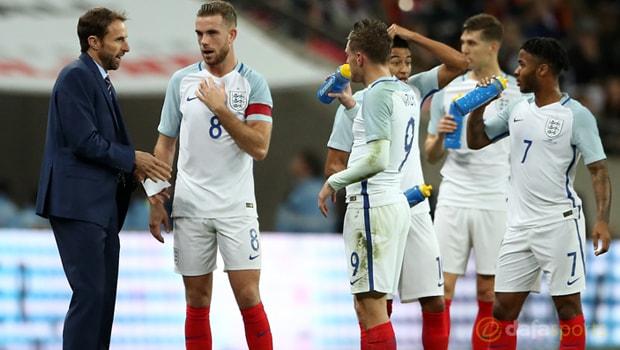 Gareth-Southgate-England-2018-World-Cup