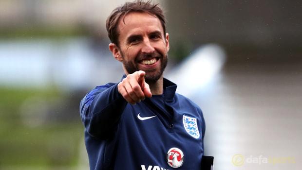 Gareth-Southgate-England