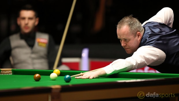 John-Higgins-and-Mark-Selby-UK-Championships-Snooker