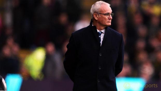 Leicester-City-boss-Claudio-Ranieri