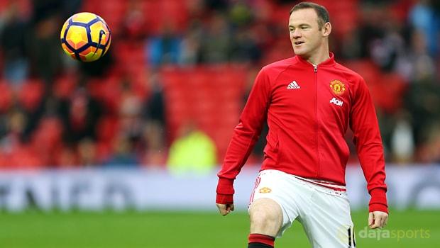 Los-Angeles-FC-Wayne-Rooney