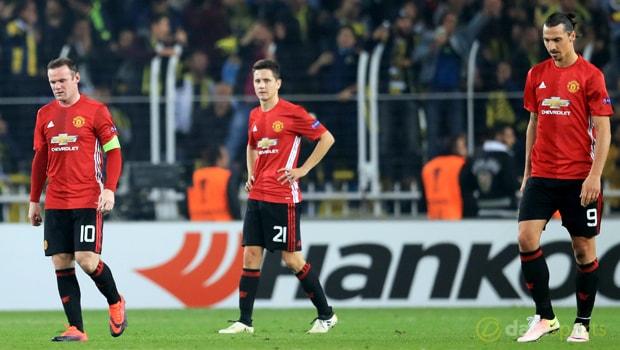 Man-Utd-midfielder-Ander-Herrera