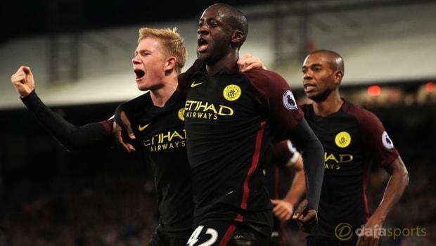 Manchester-City-Yaya-Toure