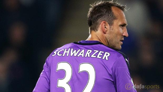 Mark-Schwarzer-Middlesbrough