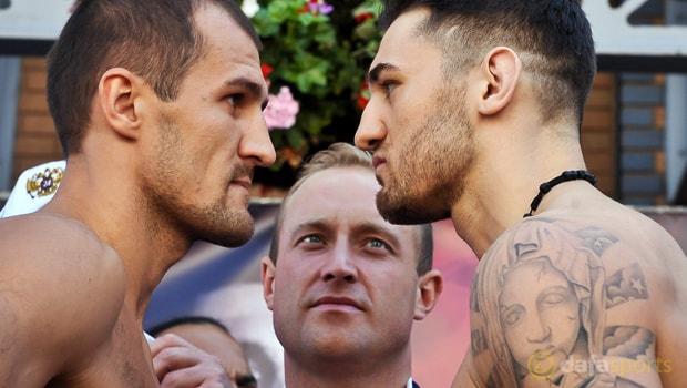 Nathan-Cleverly-vs-Sergey-Kovalev-Boxing