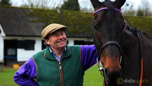 Nicky-Henderson-Sprinter-Sacre-Horse-Racing