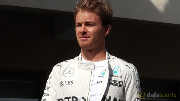 Nico-Rosberg-Abu-Dhabi-GP-F1
