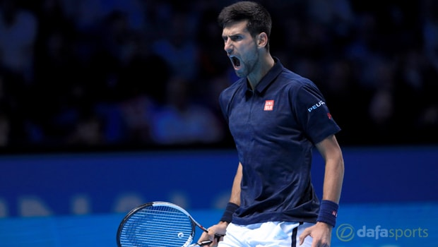 Novak-Djokovic-Tennis-ATP-Tour-Finals