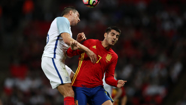 Real-Madrid-Alvaro-Morata