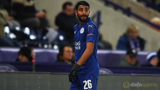 Riyad-Mahrez-Leicester-City