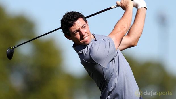 Rory-McIlroy-Golf