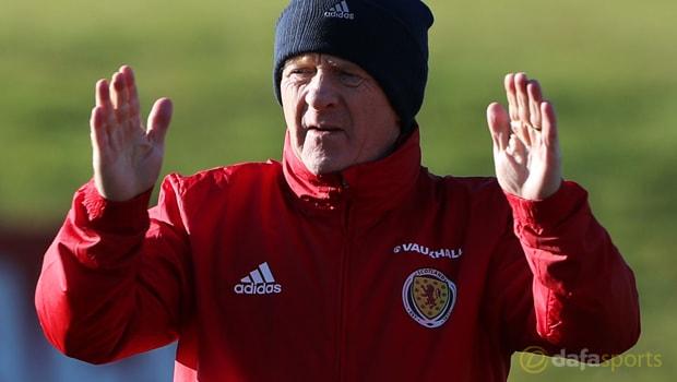 Scotland-boss-Gordon-Strachan-World-Cup-qualifying