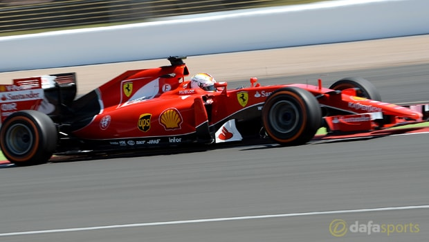 Sebastien-Vettel-Brazilian-Grand-Prix