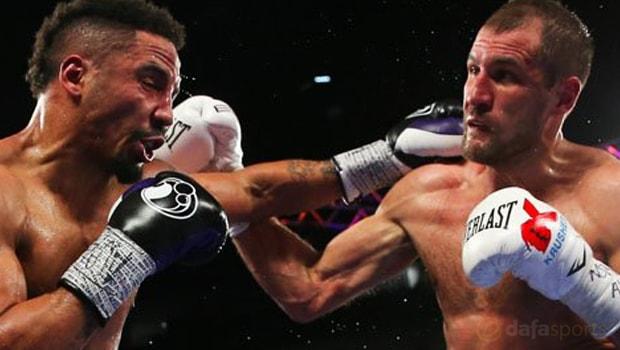 Sergey-Kovalev-vs-Andre-Ward