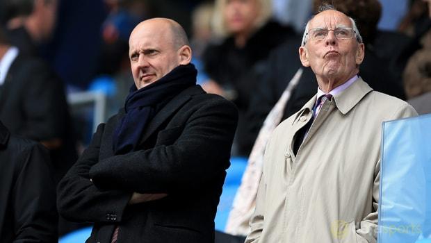 Stoke-chairman-Peter-Coates