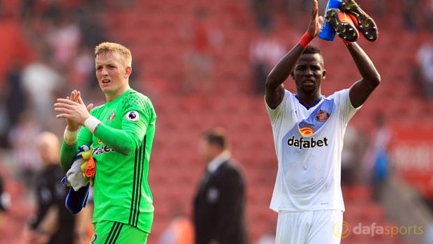 Sunderland-defender-Papy-Djilobodji