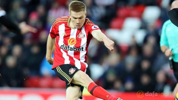 Sunderland-forward-Duncan-Watmore