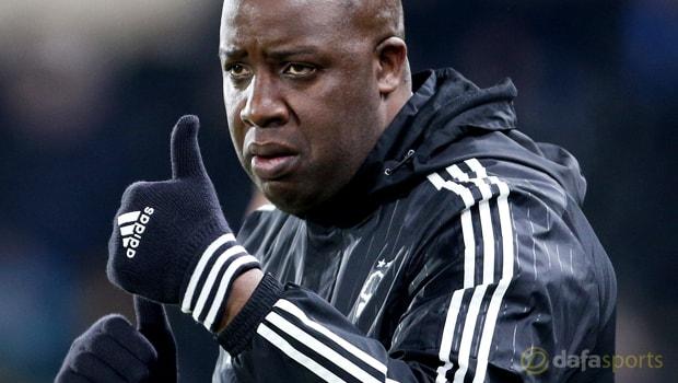 Swansea-City-assistant-boss-Paul-Williams