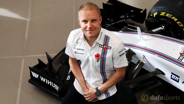 Valtteri-Bottas-Williams-F1-Abu-Dhabi-GP
