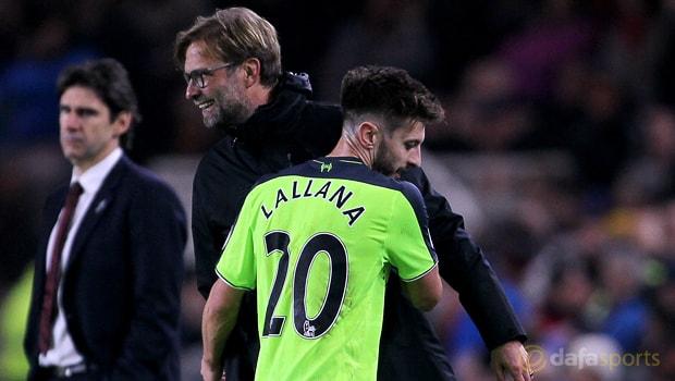 Adam-Lallana-Liverpool