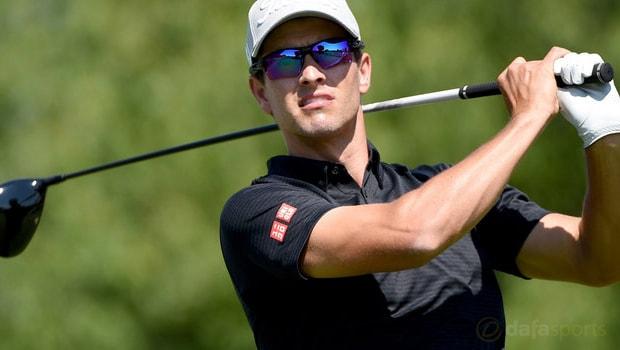 Adam-Scott-Australian-PGA-Golf