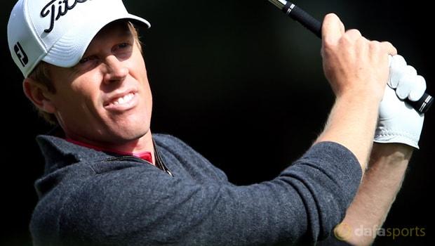 Andrew-Dodt-Australian-PGA-Championship