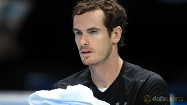Andy-Murray-Tennis-Australian-Open-2017