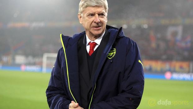 Arsene-Wenger-Arsenal-Boss