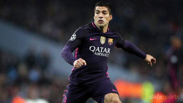 Barcelona-striker-Luis-Suarez