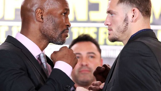 Bernard-Hopkins-vs-Joe-Smith-Jr-Boxing
