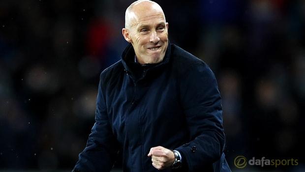 Bob-Bradley-Swansea-City