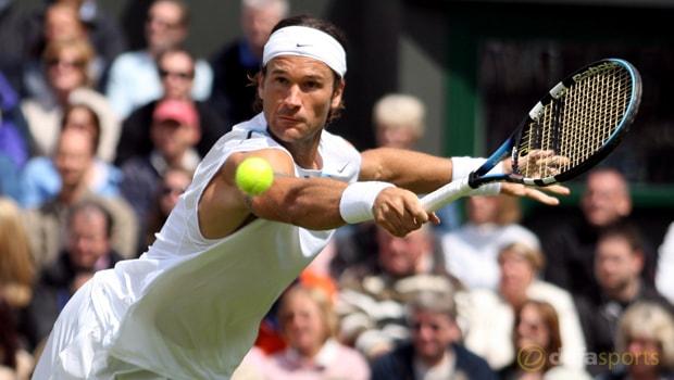 Carlos-Moya-Tennis