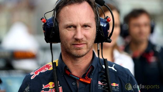 Christian-Horner-F1