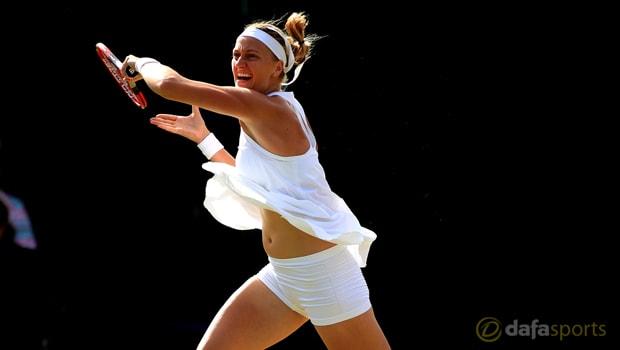 Czech-Republic-star-Petra-Kvitova-Australian-Open-Tennis