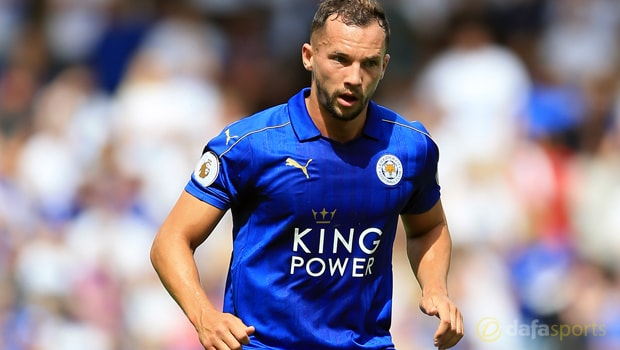 Danny-Drinkwater-Leicester-City