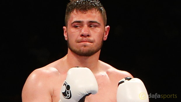 Dave-Allen-Boxing