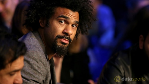 David-Haye-Boxing
