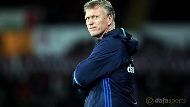 David-Moyes-Sunderland
