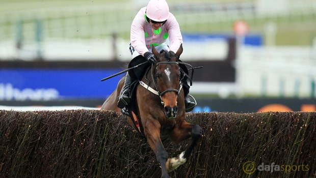 Douvan-Horse-Racing-King-George-VI-Chase