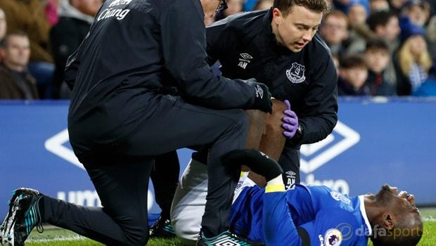 Everton-star-Yannick-Bolasie