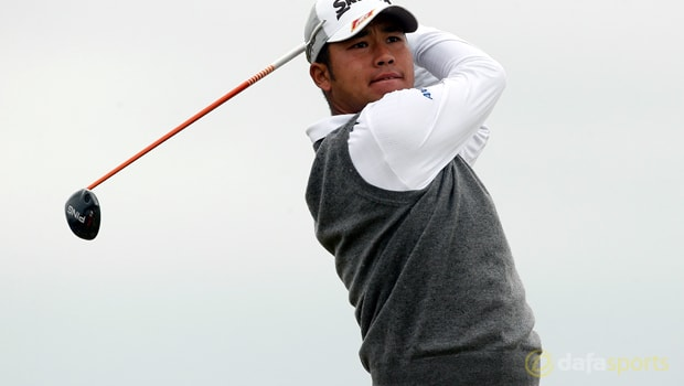 Hideki-Matsuyama-World-Challenge-PGA-Tour
